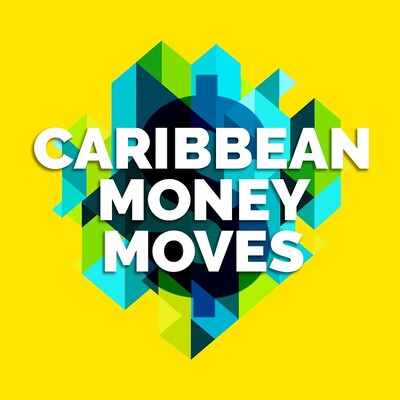 Caribbean Money Moves