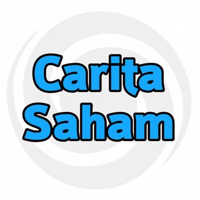 Carita Saham