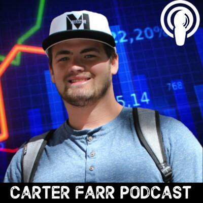 Carter Farr Podcast