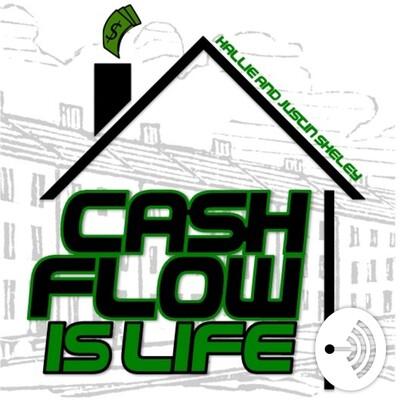 Cash Flow is Life