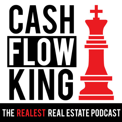 Cash Flow King