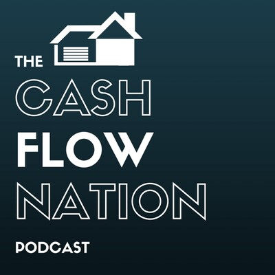 Cash Flow Nation Podcast