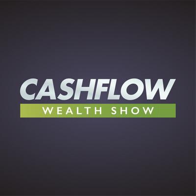 Cash Flow Wealth Show