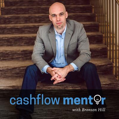 Cashflow Mentor