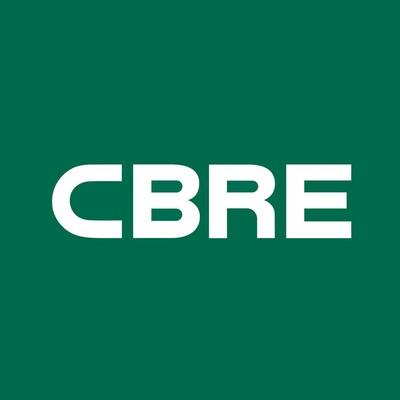 CBRE Multifamily Spotlight