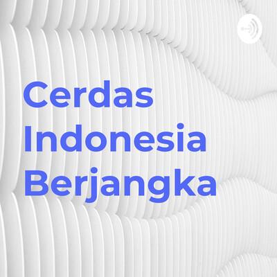 Cerdas Indonesia Berjangka