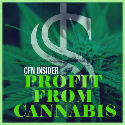 CFN Insider