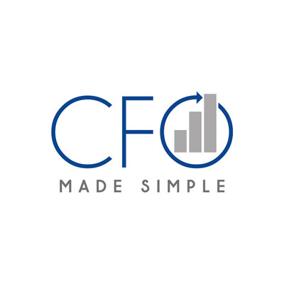 CFO Made Simple