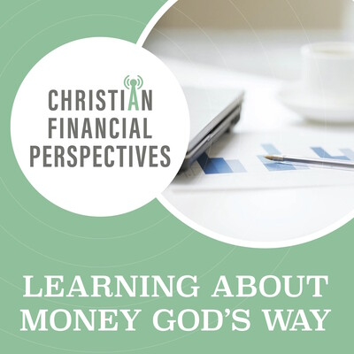 Christian Financial Perspectives