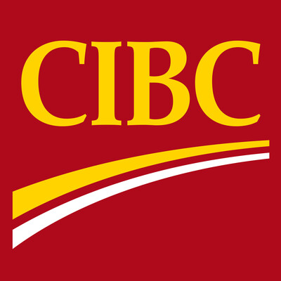 CIBC Private Wealth US