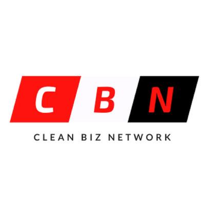 Clean Biz Network Podcast