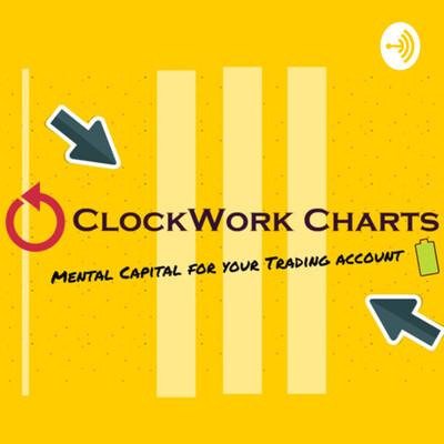 Clockwork Charts | Stock Charting Podcast