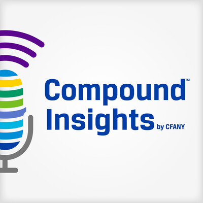 Compound Insights