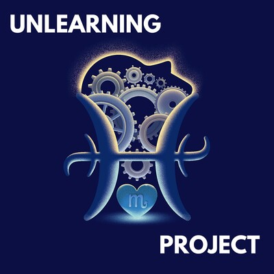 Confessions Of A Financial Advisor