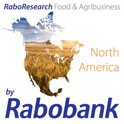 RaboResearch Food & Agribusiness North America