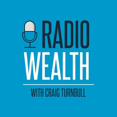 Radio Wealth