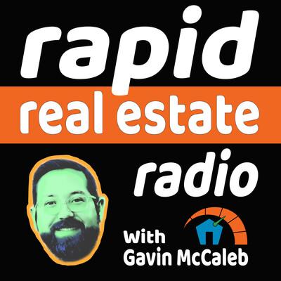 Rapid Real Estate Radio