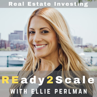 REady2Scale - Real Estate Investing