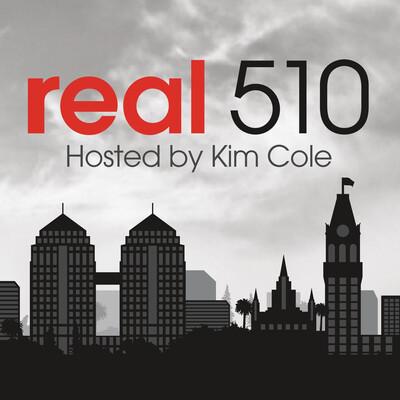 Real 510