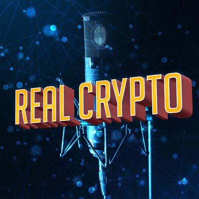 Real Crypto