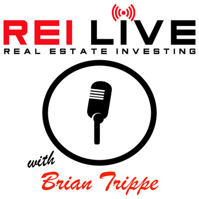 Real Estate Investing Live