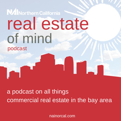 Real Estate of Mind