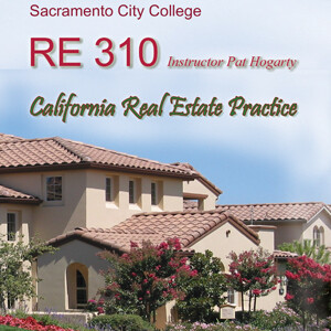 Real Estate Practice