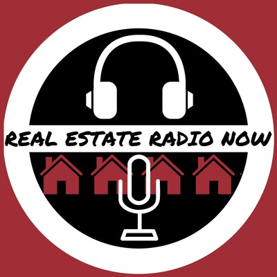 Real Estate Radio Now with Bello Dimora