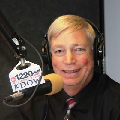 Real Estate Radio Power Investing By Tom K Wilson