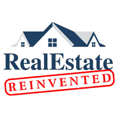 Real Estate Reinvented