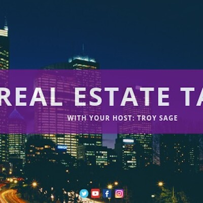 Real Estate Talk