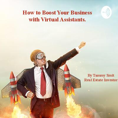 Real Estate Virtual Assistant Secrets