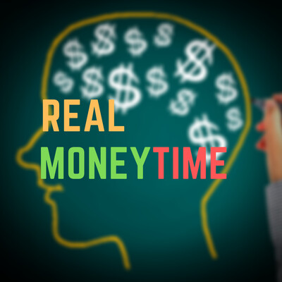 Real MoneyTime