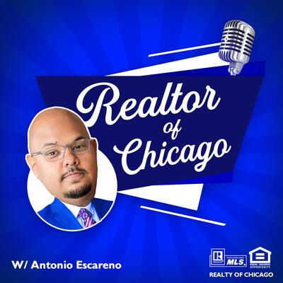 Realtor of Chicago