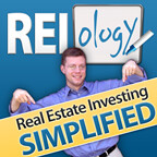 REIology » Real Estate Investing Simplified