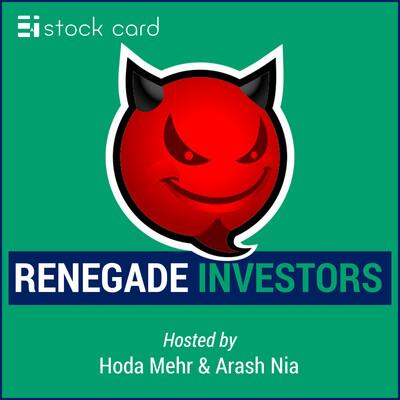 Renegade Investors