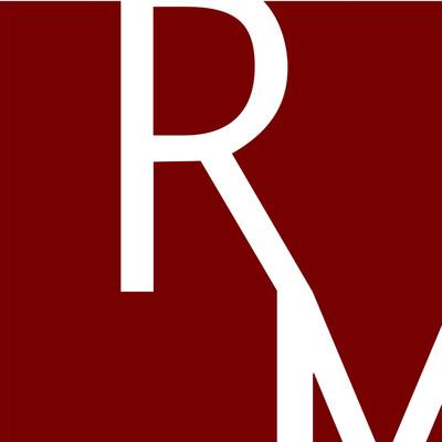 RenMac Off-Script