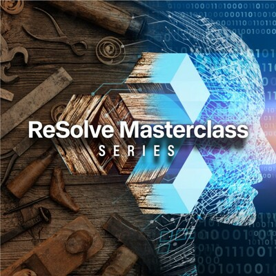 ReSolve's 12 days of Investment Wisdom