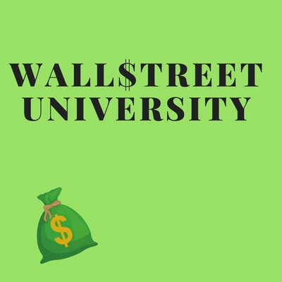 Wall Street University