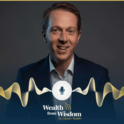 Wealth from Wisdom