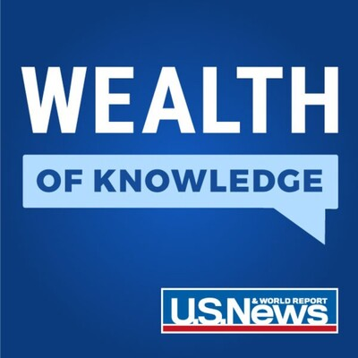 Wealth of Knowledge