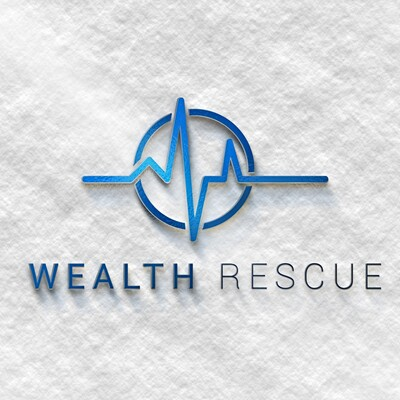 Wealth Rescue Podcast