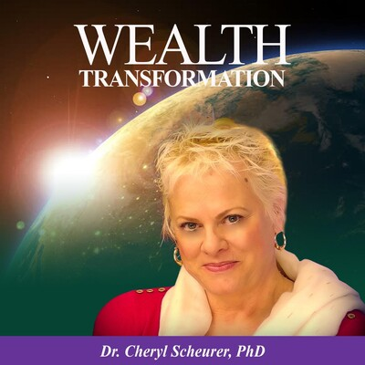 Your Prescription For Wealth Podcast
