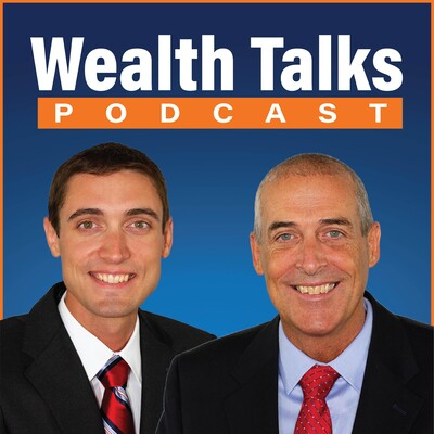 Wealth Talks