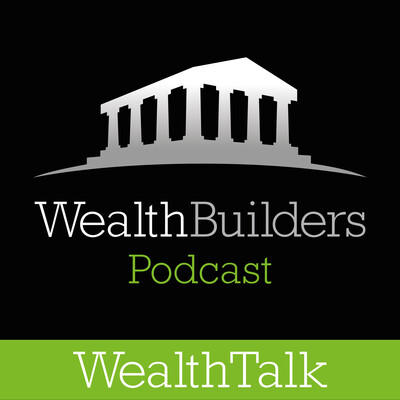 WealthTalk