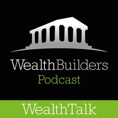 WealthTalk
