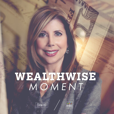 WealthWise Moment