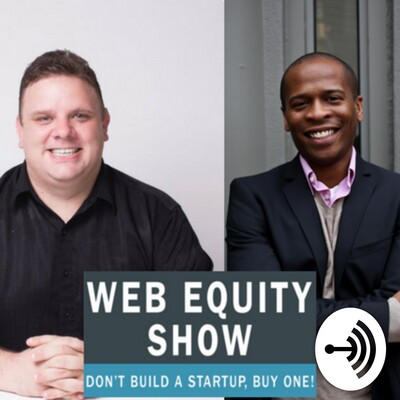 Web Equity Show