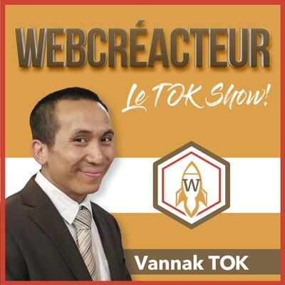 Webcréacteur