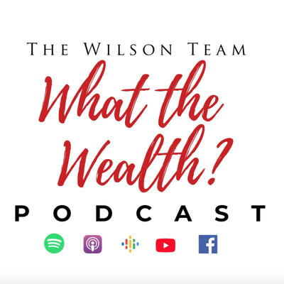 What the Wealth? Recreate your Money Story!